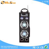 Supply all kinds of german audio speakers,beads wireless speaker