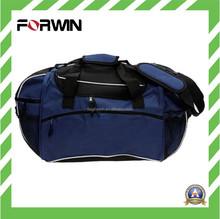 2015 High Quality Fashion Sport Duffel Bag for Traveling