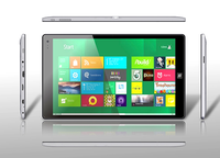 8 inch Quad Core 1G+16G 800*1280 IPS 3G+Wifi+GPS+BT Tablet PC