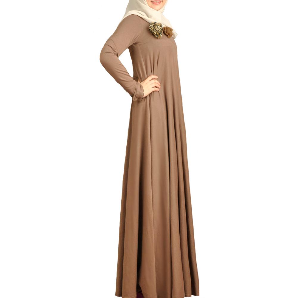 wholesale abaya (1).jpg