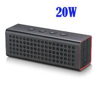 pro box subwoofer boxes Charming mini music car speaker manual