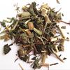 pei lan extract materials Herba Eupatorii