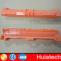 used for brother toner tn750/350/360/420/460/720 plastic drum protection cover