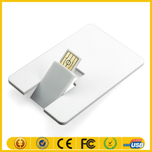 beauty novelties promotional free logo credit card usb flash drive tyre gift bride usb stick