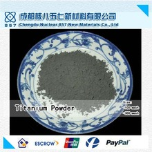 titanium powder metal powder