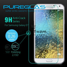 Mobile Phone, for all mobile phone models use tempered glass screen protector for samsung galaxy