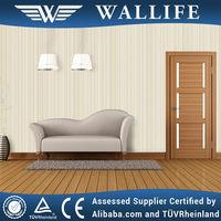 WA21101 / vinyl wallpaper cheap brick wallpaper