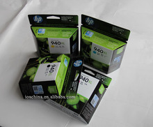 High Quality well packaged 940 seriesBlack, Magenta, Cyan and Yellow