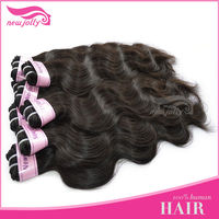 India remy hair weave,cheap human hair weaving,best selling hair products in America.