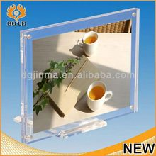 new digital photo frame webcam,white plastic photo picture frame,alloy rhinestone photo frame