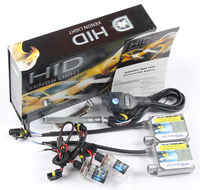 new and hot xenon hid kits china,wholesale h4 xenon kit 12v bi-xenon for nissa car hid bulb,hid xenon kit h3