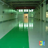 two component polyurethane Floor Coating for Car Park Decoration
