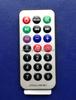 Good Price IR Remote Control Keypad