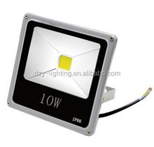 Gu5.3 rgb color changing led spotlight 10W 20W 50W 70W 30w led floodlight christmas LEd light IP65 CE Rohs approved