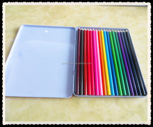 Customized HB Pencil Color Pencil Stationery Product