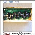 motor de Diesel Cigüeñal de Foton Cummins para ISF3.8 4938752 5261376