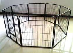 cheap dog fence
