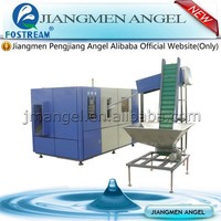 High speed balloon blowing machine/ 5l blow moulding machine price