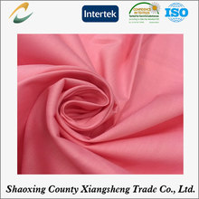 Famouse Brand Shaoxing supplier Jacquard Antistatic fabric 50 polyester 50 viscose