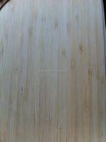 skateboards bamboo veneer for longboards natural vertical grain decorative fancy plywood veneer