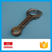 supply 4JJ1Connecting Rod Assy 8-97165301-1 4JJ1Connecting Rod for ISUZU excavar diesel engine Connecting Rod