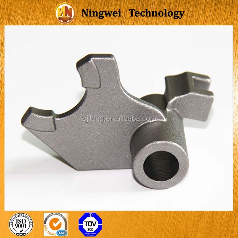 Стали бар литья по выплавляемым моделям части, углеродистая сталь нержавеющая сталь