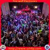 Yokohama party decoration electronic for teenagers / party decoration electronic with lightings