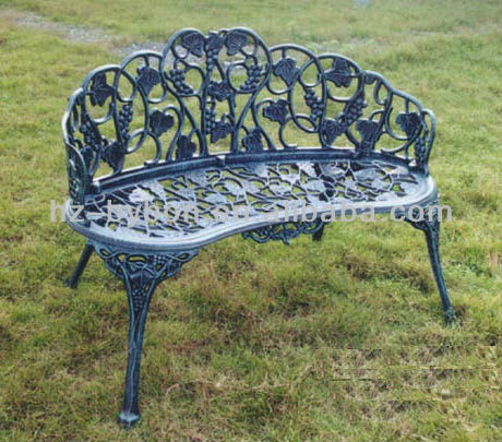 Cast Iron Garden Bench Buy Garden Bench Antique Cast Iron Garden Bench Antique Park Benches