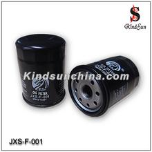 90915-YZZE1 oil filter factory price with 100% high quality wood pulp