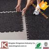 Gym rubber flooring ,10mm-50mm rubber flooring tile .rubber floor mat