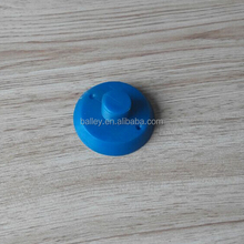 Construction Material Plastic Products for building