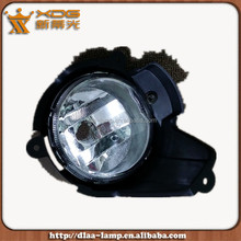 chevrolet aveo accessories, car led fog/daytime running lamps, chevrolet captiva 07 fog lamp