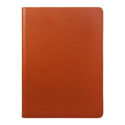 """Manufacturer Bottom Leather Case For iPad Air 2 9.7"""""""
