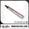 HPT607 depth water measure water sensor