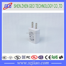 Wholesale factory hot sale for iphone charger usb wall charger