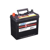 BETN-I Rechargeable Lead Acid Mainteance Free Auto battery 12v45AH 46B24MF car battery