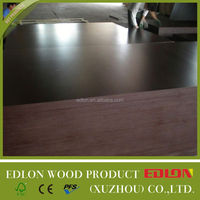 waterproof shuttering plywood different types of plywood