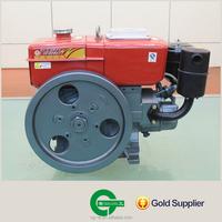ChangGong design R175A single cylinder diesel engine hot sale