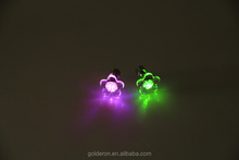high quality LED earing for party for special gift