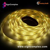 dmx controller / led pixel ws2801 flexible led strip