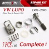 /product-gs/7pcs-set-door-lock-cylinder-repair-kit-for-vw-passat-lupo-1998-2005-front-left-right-60209621504.html