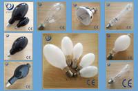 mercuries China 160w 300w 500w 750w 1000w BT shape