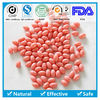 /product-gs/oem-health-care-daily-need-product-resveratrol-capsules-1995219793.html