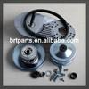 """Torque converter 10T 3/4"""" 41/420 chain go kart parts TAV2-30"""
