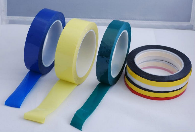 Chinese Cheap PVC Insulation Tape