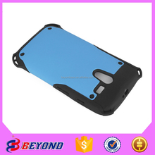 cases for moto g, for moto g mobile phone accessories