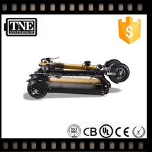 2 year warranty OEM factory lithium MINI SPEEDER SLIDER WINGED ELECTRIC SCOOTER big wheels push scooter 2 wheel kick bike