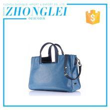 Best Design Customize Cosmetic Woman Wholesale Private Label Handbags