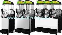 CJT Best!Granita machine /slush machine/cold drink machine