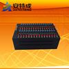 Cheap wireless modem SMS BULK gsm/cdma 32 port sms modem